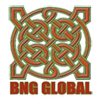 BNG Global Holding Sdn Bhd